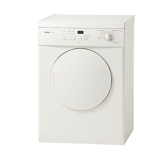 Canada A xx is(TM) Vented Dryer - BOSCH:WTA4400CN