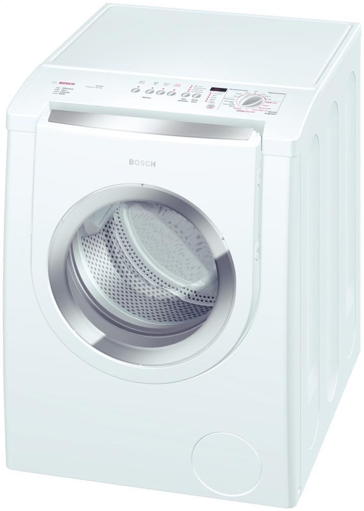 Net 500 Plus Series Washer