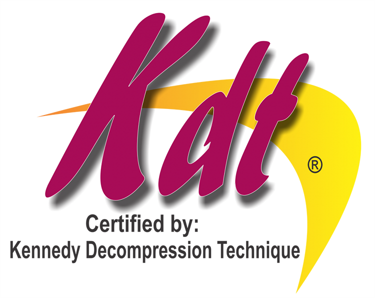Kennedy Decompression Technique Certification