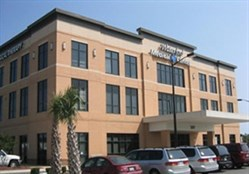 Waterford Medical Center