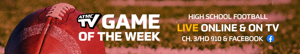 ATMC TV Game of the Week