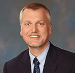 ATMC CEO   Keith Holden