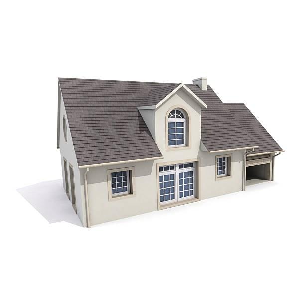 SEO Challenge | Wilmington NC Rentals & Real Estate