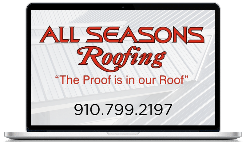 All Season Roofing
