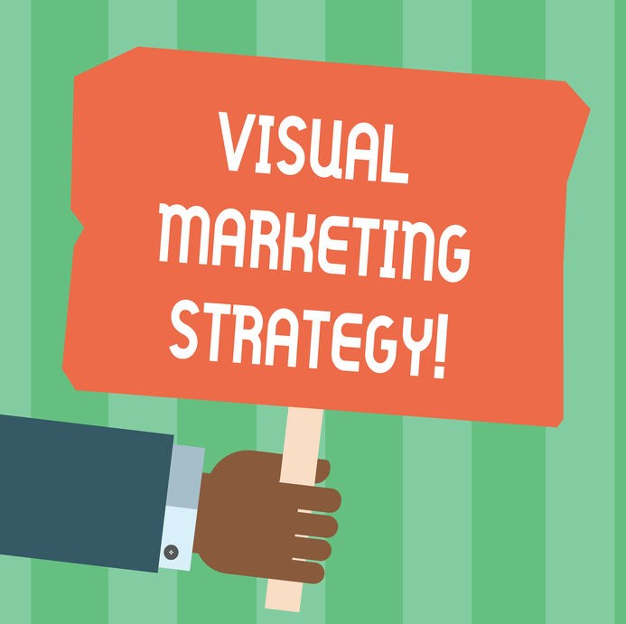 How to Improve Your Visual Content