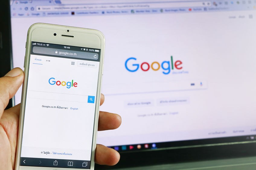 How Google's Core Web Vitals Update is Going to Affect Your Website