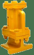 PRR-1300 Piston Vibrator pn 771030