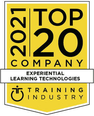 2021 Top Experiential Learning Technologies Companies