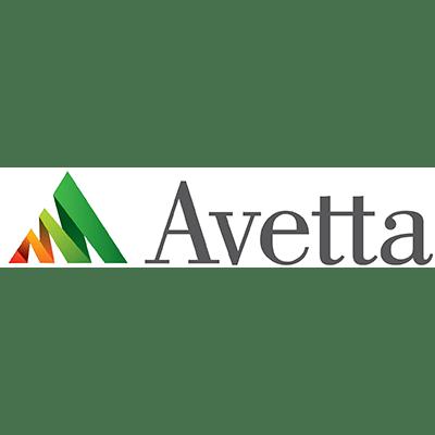 Avetta logo