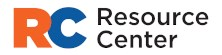 Resource Center Home Logo