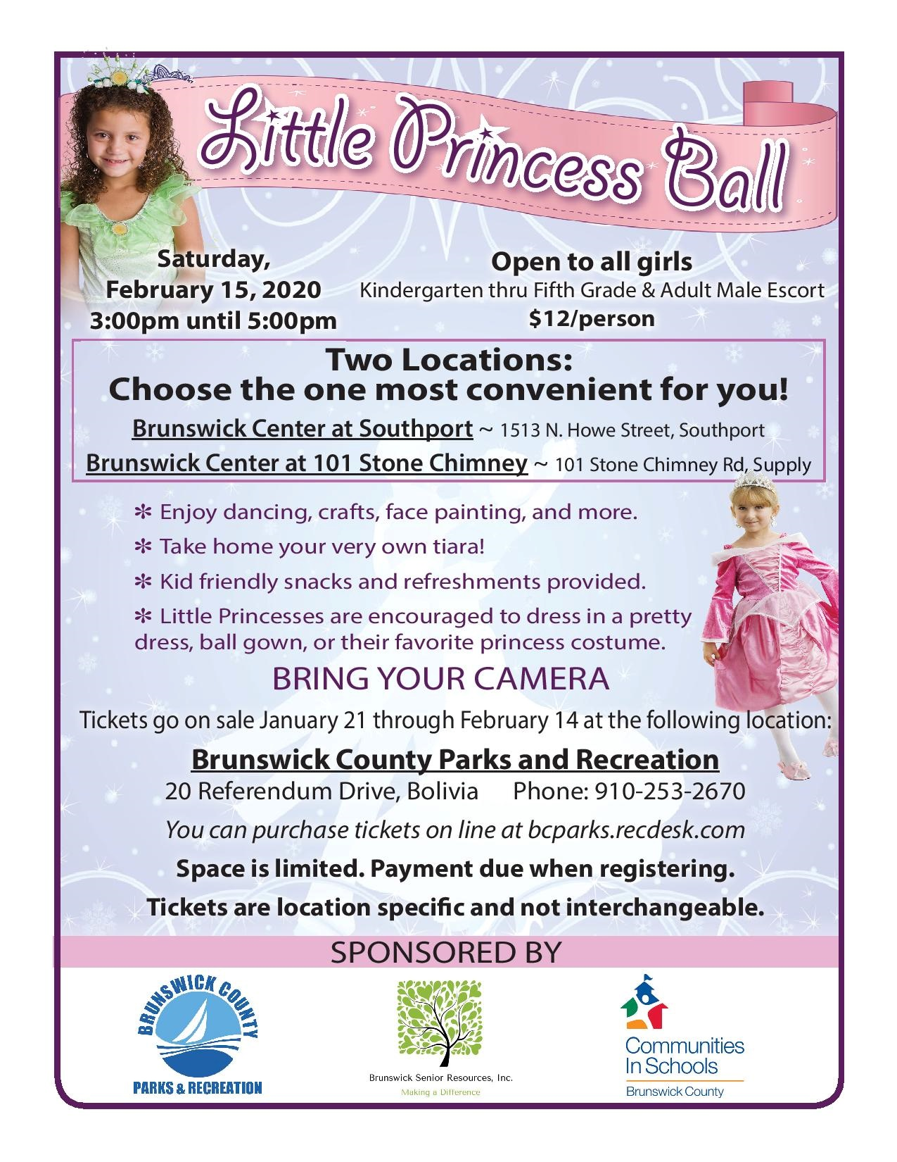 /Images/nbchamber/Blog/NewFolder/Little Princess Ball creates memories for a lifetime/LittlePrincess_flyer_021520.jpg