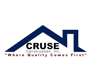 Cruse Construction, Inc.