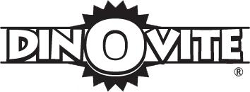 paws4people Sponsor | Dinovite1