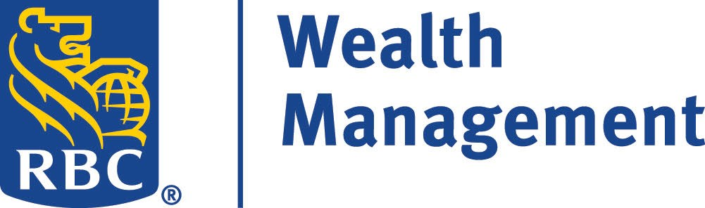 paws4people Sponsor | RBC Wealth Management