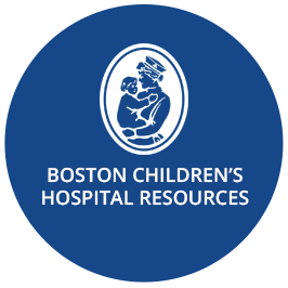 Boston Childrens Hospital & Resources