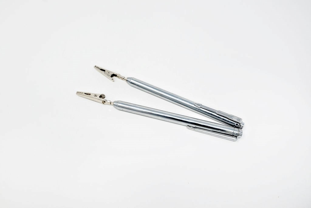 Pen Extension, 2/PK