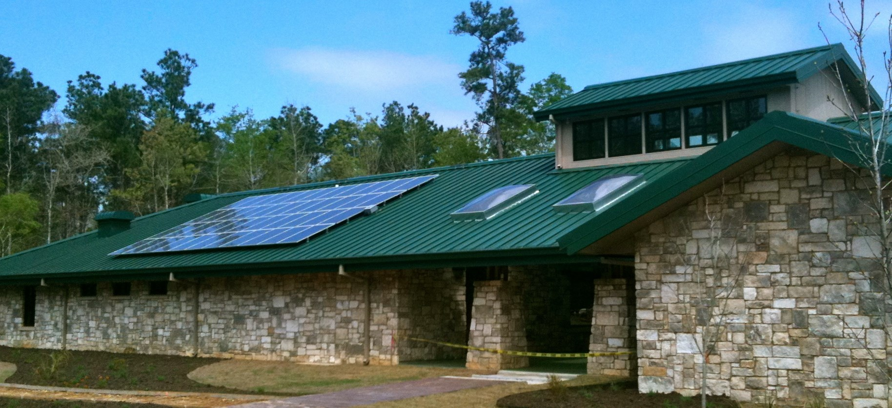 Solar Energy for Non Profit Organizations