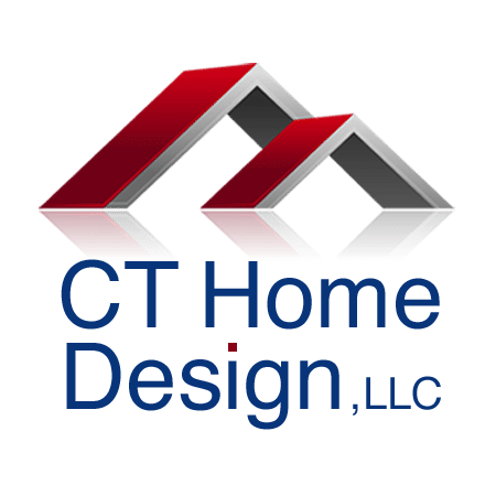 CT Home Design, LLC