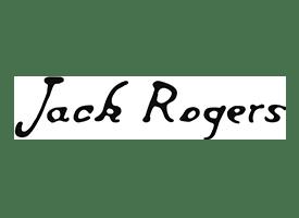 Jack Rogers