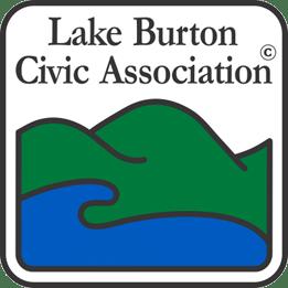 Lake Burton, GA