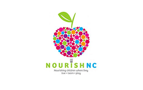 Nourish North Carolina