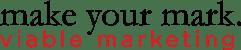 Viamark Marketing