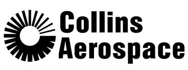 Collins UTC Aerospace Systems Logo