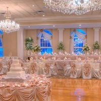 Abbington Distintive Banquets - 3