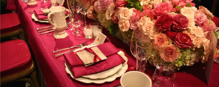 Alaskan Events And Catering - 3