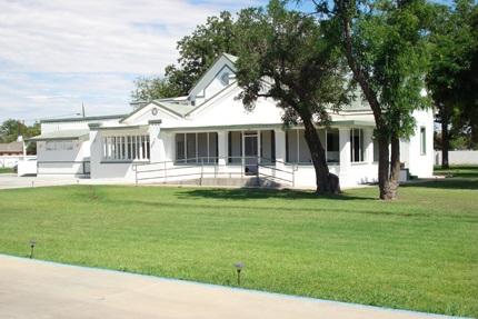 Alameda House - 3