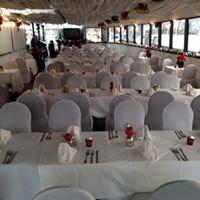Accent Cruises - 3