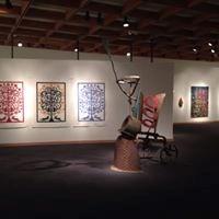 Albuquerque Museum - 3
