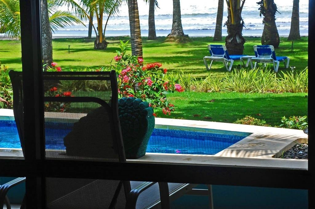 Alma Del Pacifico Beach Hotel and Spa - 3