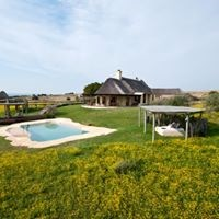 Amakhala Game Reserve - Hlosi Game Lodge - 3