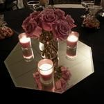 All Occasion Catering And Banquet Center - 3