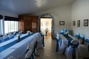 Alpine Rose Inn - 3