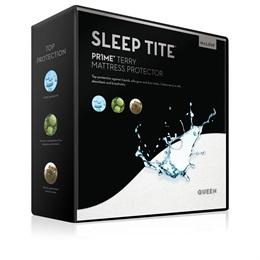 Sleep Tite prime terry