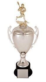AMC Lacrosse Trophy