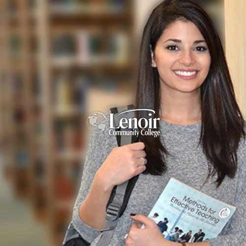 Lenoir Community College