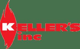 Kellers Inc