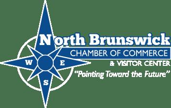North Brunswick Chamber of Commerce logo