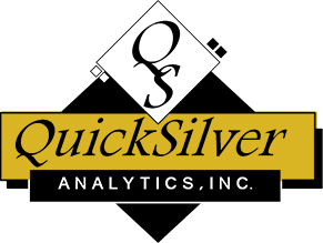 Quicksilver Analytics