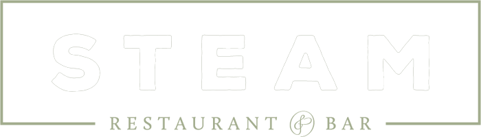 Steam Restaurant & Bar
