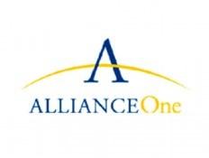 Alliance One International, Inc. Logo