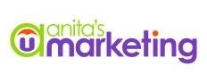 Anita's Marketing Concepts, Inc Logo