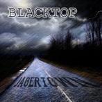 Jagertown 'Falling on the Blacktop'