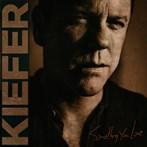 Kiefer Sutherland  'Something You Love'