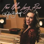 Kylie Bishop 'For the Long Run'