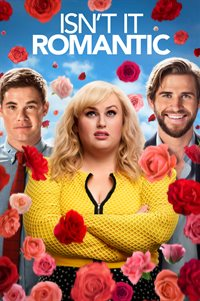 Isnt it Romantic - Now Playing on Demand