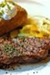 Nantucket Grill - Durham - 2